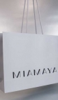 Miamaya - luksuzna kesa model XL