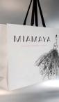miamaya-xxl-s-kesa-2