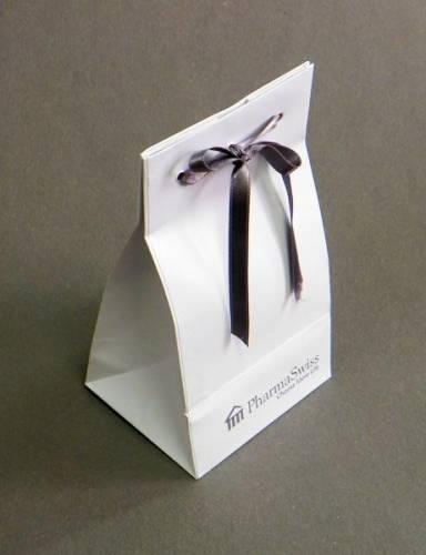 pharma swiss - luksuzna kesa za šoljice za čaj
