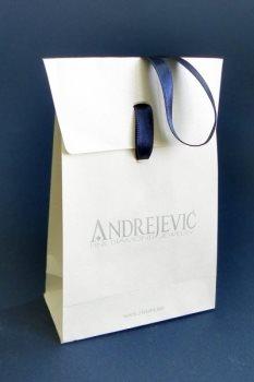 andrejevic-original-kesa