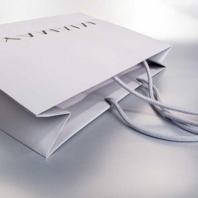 Miamaya - luksuzna kesa model XL / detalj