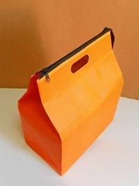 zipper-bag-03