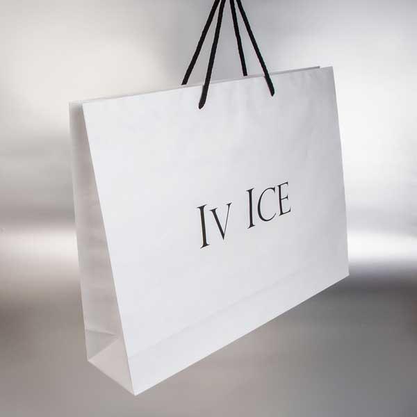 iv ice - xbxl eko kesa