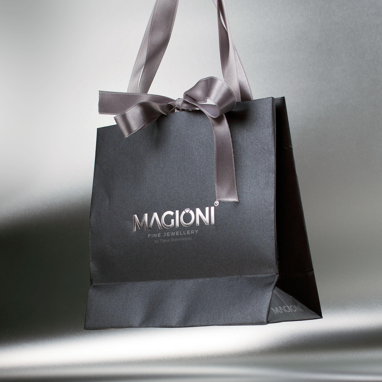 magioni-2
