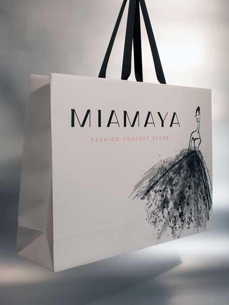 miamaya xxl-s kesa 1
