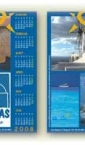 stoni kalendar kalodoukas 3