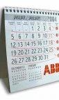stoni kalendar abb