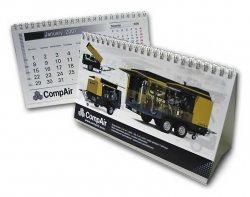 stoni kalendar compair
