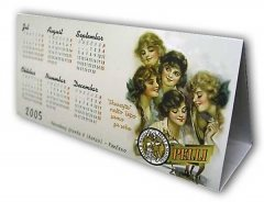 stoni kalendar peli