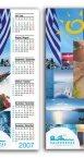 stoni-kalendar-kalodoukas-7