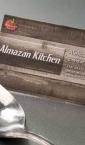 """Vizit karte, digitalna štampa """"Almazan Kitchen"""""""