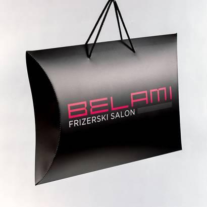 belami / pillow-xl3