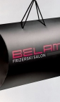 belami / pillow-xl3