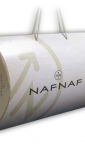 "XL pillow box ""Naf-naf"""