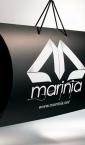 marinia / xl3 pillow box