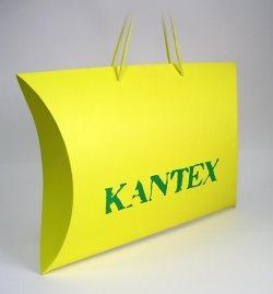 "XL pillow box ""Kantex"""