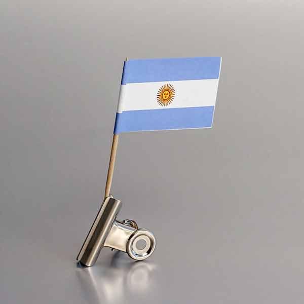 Zastavica-na-cackalici-argentina