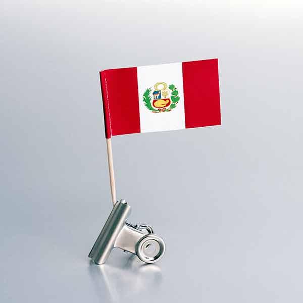 Zastavica-na-cackalici-meksiko