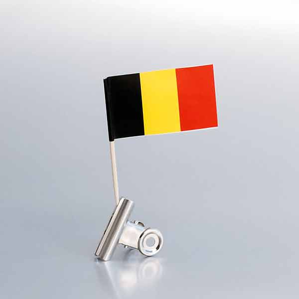 Zastavice-na-čačkalicama-belgija
