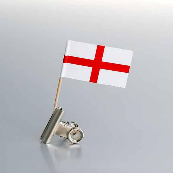 Zastavice-na-čačkalicama-engleska