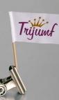 Papirne zastavice / Trijumf - Stanić 2