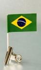 zastavice-na-cackalicama-brazil