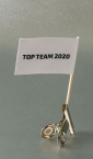 zastavice-na-cackalicama-top-team-2020