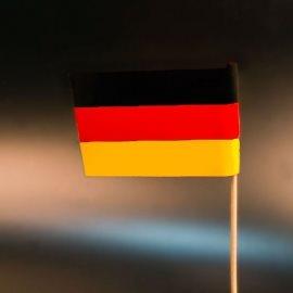 zastavica-de