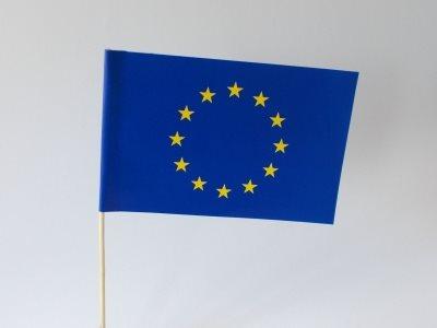 zastavica-eu.jpg