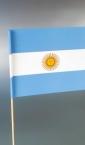 zastavica_argentina