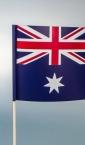 zastavica_australija