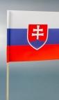 zastavica_slovacka