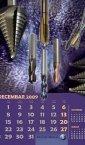 Zidni kalendari Hahn+ Kolb 02