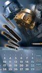 kalendari-b2-hk-03