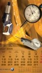 kalendari-b2-hk-08