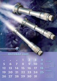 kalendari-b2-hk-12