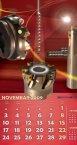 kalendari-b2-hk-04