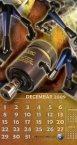 kalendari-b2-hk-10