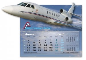 kalendari-avio_sluzba_vlade