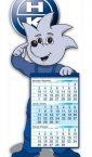 kalendari-hahn-stancna