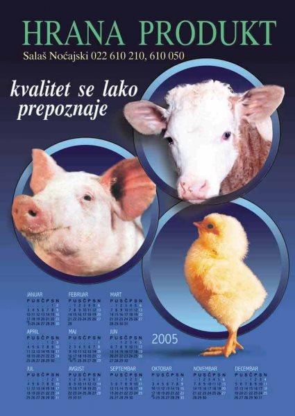 PLAKAT_KAL-hrana