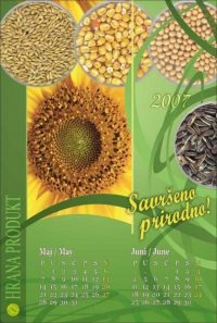 kalendari-hrana-produkt