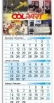 kalendari-colpart