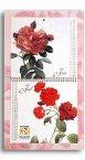 kalendari-dad_plato