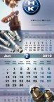 kalendari-hahn-trodelni