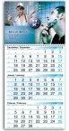 kalendari-hk11_v