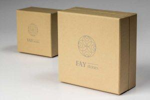 kutije sa poklopcem