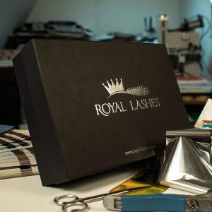 Klasične luksuzne kutije