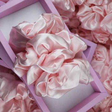 Luksuzne kutije za Silkeep