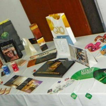 CPA&G – XVIII međunarodni simpozijum